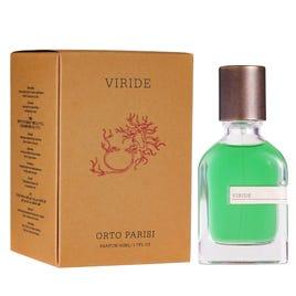 Viride, 50ml