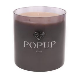 Limited edition candle for O100°