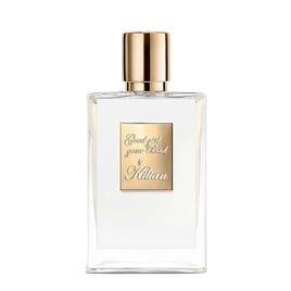 Good Girl Gone Bad Eau De Parfum, 50ml