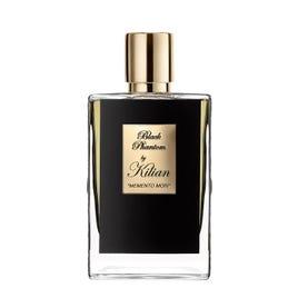 Black Pahntom Eau De Parfum Without Clutch, 50ml