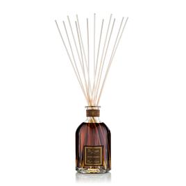 Anniversario Oud Nobile Vaso 5000ml Glass Bottle