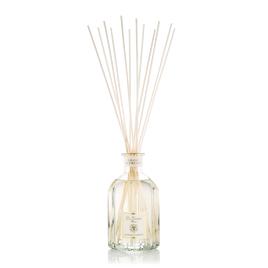 Giglio Di Firenze 5000ml Glass Vase