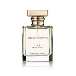 Ta'if Eau De Parfum ,50ml