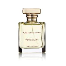 Ambre Royal Eau De Parfum, 50ml