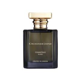 Osmanthus Elixir Parfum, 50ml