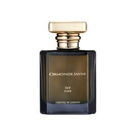 Ta'if Elixir Parfum, 50ml