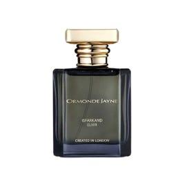 Isfarkand Elixir Parfum, 50ml