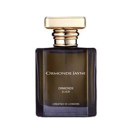 Ormonde Elixir Parfum, 50ml
