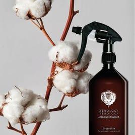 Cotton Flower, 1000ml