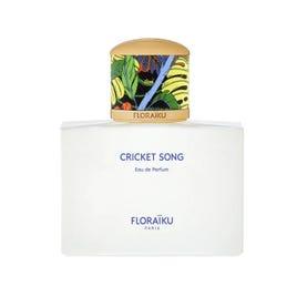FLK CRICKET SONG EDP ,100ml