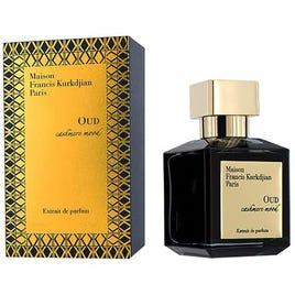 Oud Cashmere Mood Extrait De Parfum, 70ml