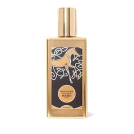Irish Leather Eau De Parfum, 200ml
