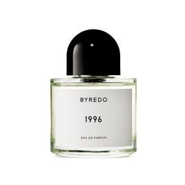 1996 Eau De Parfum, 100ml