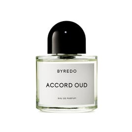 Accord Oud Eau De Parfum, 100ml