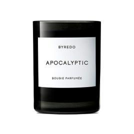 Apocalyptic Candle, 240g