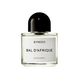 Bal D'Afrique Eau De Parfum, 100ml