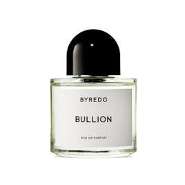 Bullion Eau De Parfum, 100ml