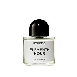 Eleventh Hour Eau De Parfum, 50ml