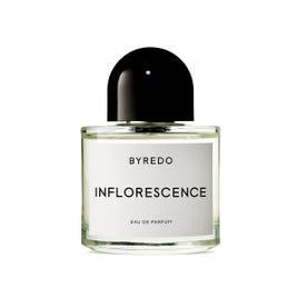 Inflorescence Eau De Parfum, 100ml