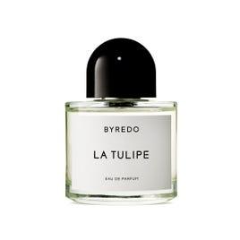 La Tulipe Eau De Parfum, 100ml