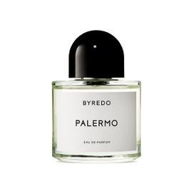 Palermo Eau De Parfum, 100ml