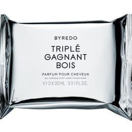 Triple Gagnant Bois, 3X30ml