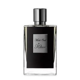 Musk Oud Eau De Parfum without clutch, 50ml