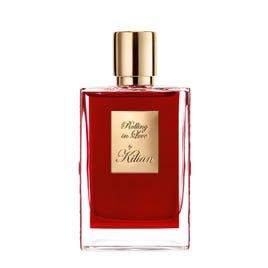 Rollling In Love, Eau De Parfum, 50ml