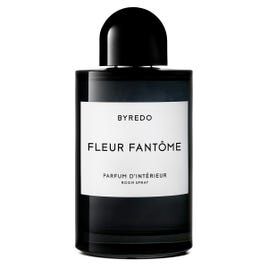 Room Spray Fleur Fantome, 250ml