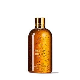 Oudh Accord & Gold Body Wash, 300ml