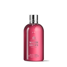 Pink Pepper Body Wash, 300ml