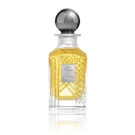 Black Phantom Mini Carafe Eau De Parfum, 250ml