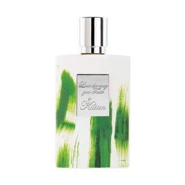 Love The Way You Taste Eau De Parfum, 50ml