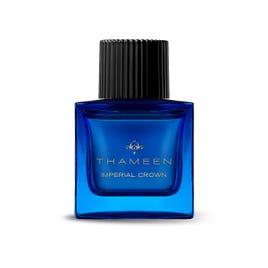 Imperial Crown Extrait de Parfum, 50ml