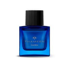 Diadem Extrait de Parfum, 50ml