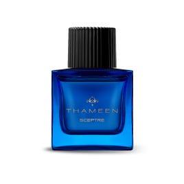 Sceptre Extrait de Parfum, 50ml
