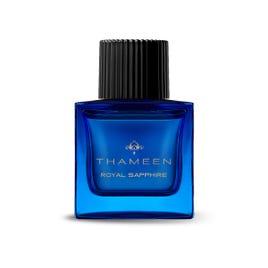 Royal Sapphire Extrait de Parfum, 50ml