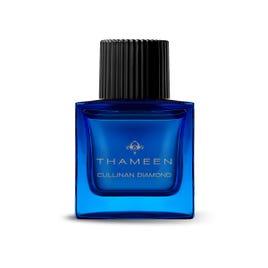 Cullinan Diamond Extrait de Parfum, 50ml
