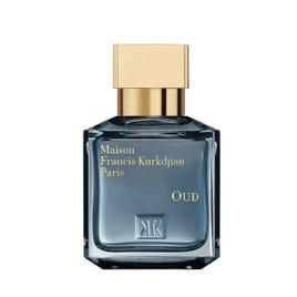 Oud Eau De Parfum, 70ml