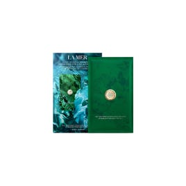 The Treatment Lotion Hydrating Mask x1, 50ml