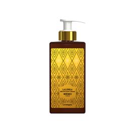 Body Cream Lalibela, 250ml