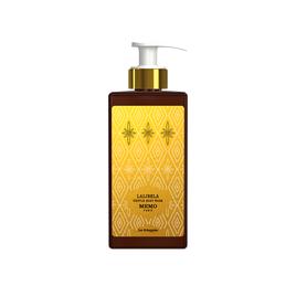 Body Wash Lalibela, 250ml