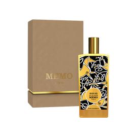 Irish Oud Eau De Parfum, 75ml