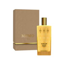 Lalibela Oud Eau De Parfum, 75ml