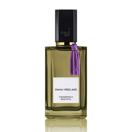 Staggeringly Beautiful,100ml