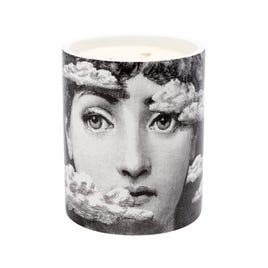 Scented Candle Metafisica, 900g