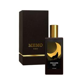 Russian Leather Eau De Parfum, 200ml