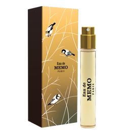 Refill Eau De Memo Eau De Parfum, 10ml