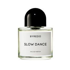 Slow Dance Eau De Parfum, 100ml