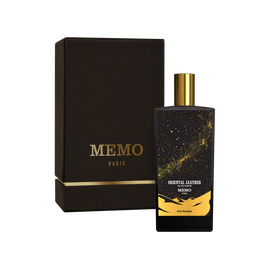 Oriental Leather Eau De Parfum, 75ml